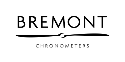 Bremont logo graphic