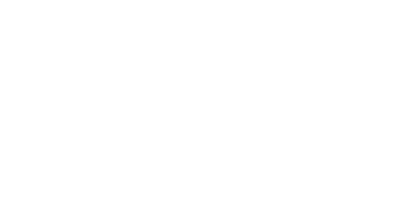 Logo Deakin And Francis