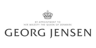 Georg Jensen logo graphic