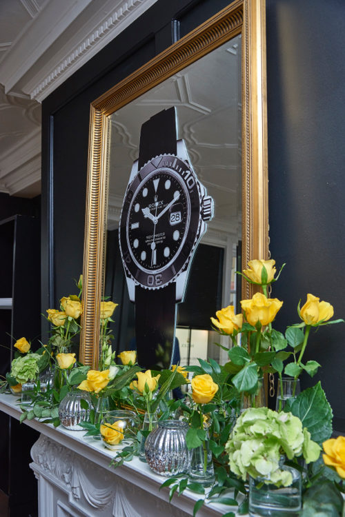 Hewitts Rolex Event May 2019 9