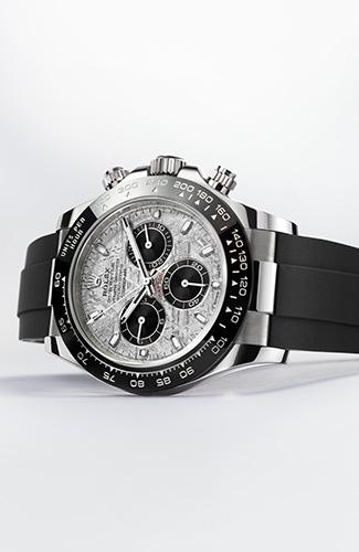 Daytona Rolex Watch photo