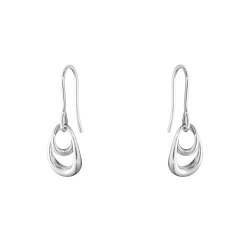 10012312 Offspring Earrings 433 A Si Aus Jpg Max 3000X3000 434836